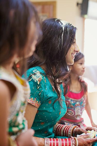 Le Cape Weddings - Indian Wedding - Day One Mehndi - Megan and Karthik  DIII  187.jpg