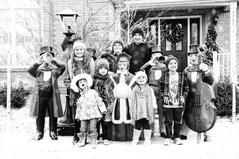 Kendall Family-513.jpg