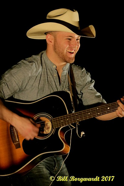 Ben Chase - Boot Scootin Boogie 119.jpg
