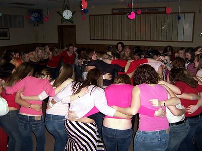 Valentines 2004