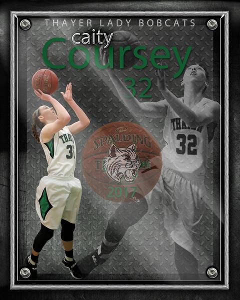 CaityCoursey(8x10).jpg