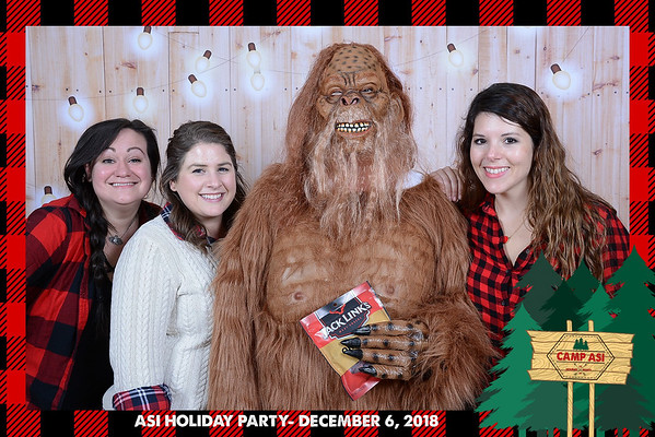12-06-18 ASI Holiday Party