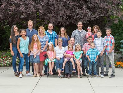 2016-07-10 Merrill Family