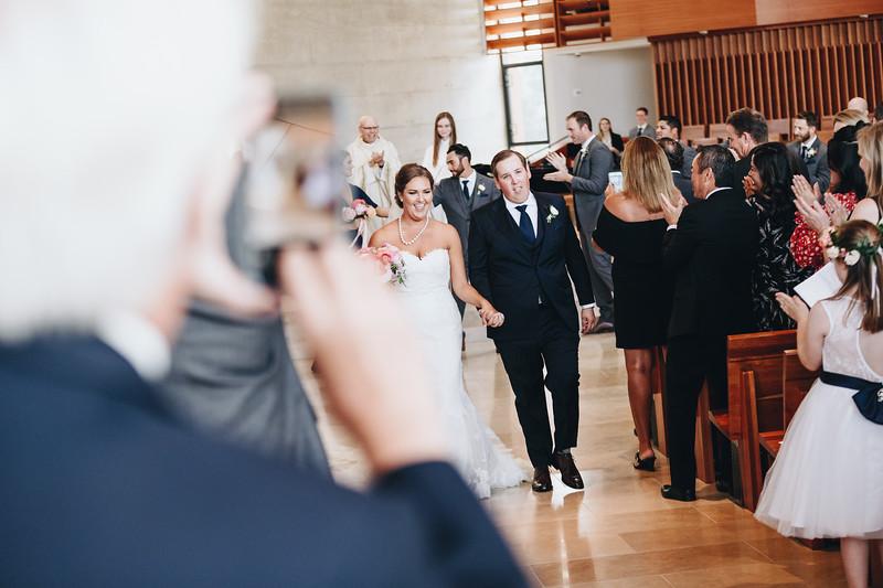 Zieman Wedding (351 of 635).jpg