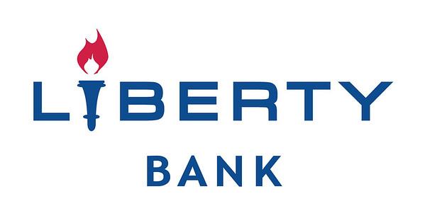 Liberty Bank 032520