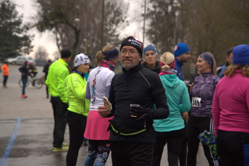 2 mile kosice 53 kolo 06.01.2018-159.jpg