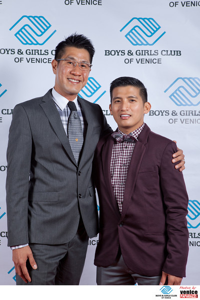 Boys and Girls Club Venice-38.jpg