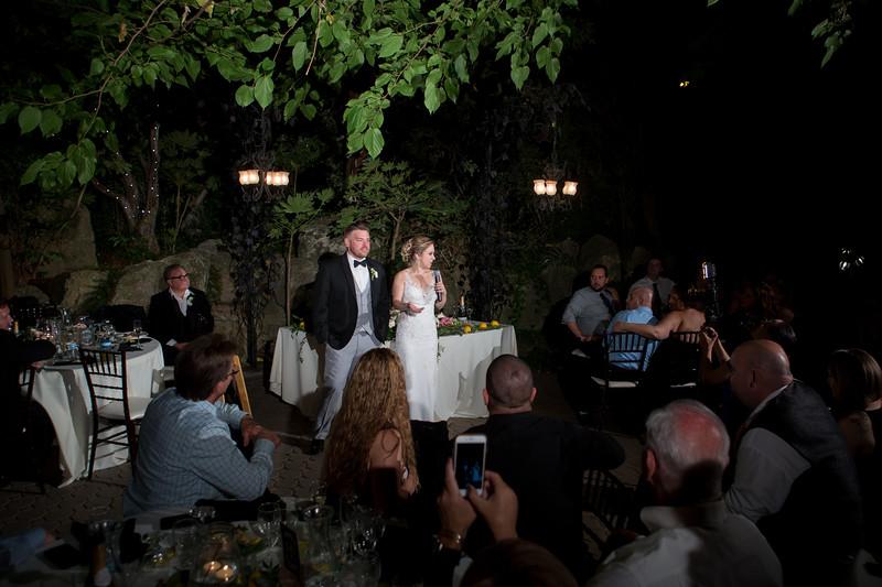 Hofman Wedding-755.jpg