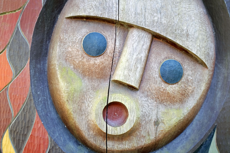 Totem Face 2.jpg