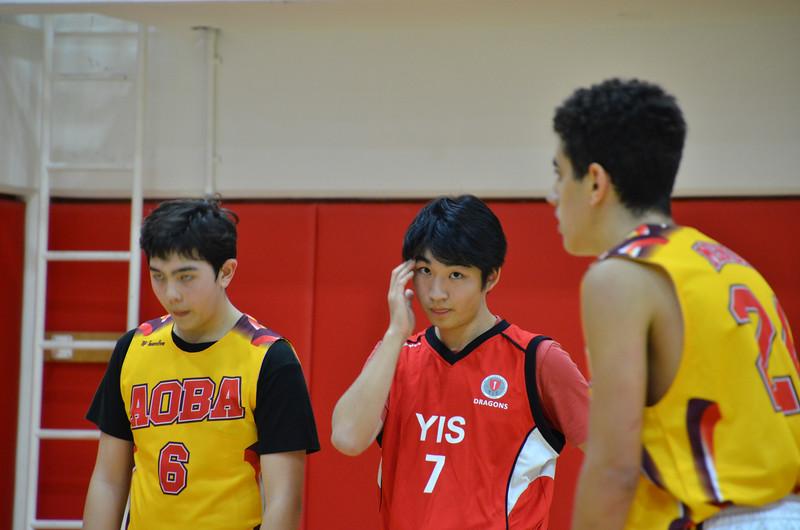 Sams_camera_JV_Basketball_wjaa-6325.jpg