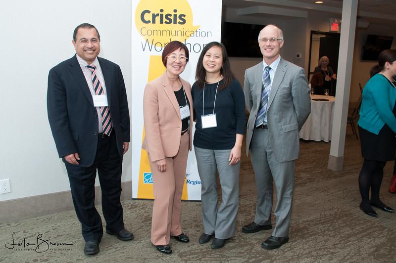 Crisis Communications Workshop-31.jpg
