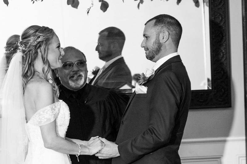 11-16-19_Brie_Jason_Wedding-364.jpg