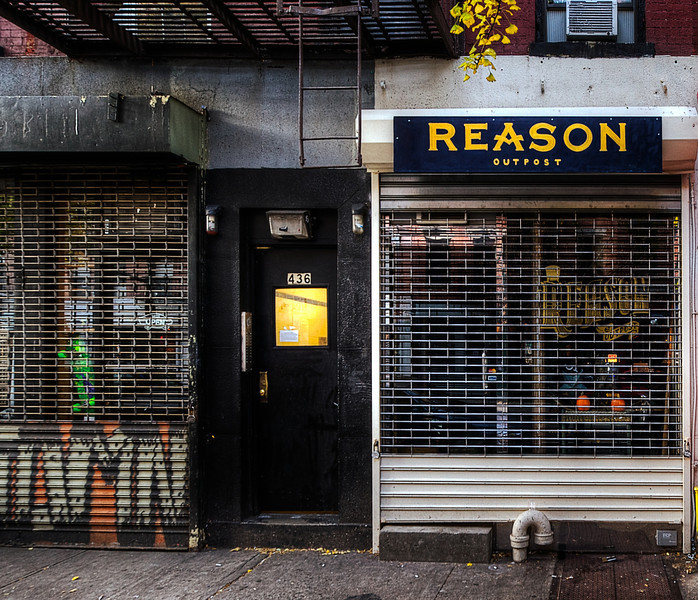 reason-outpost
