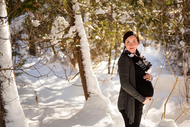 Maternity 2015 5.jpg