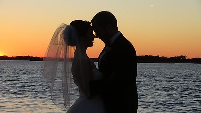 Wedding Videos & Photography