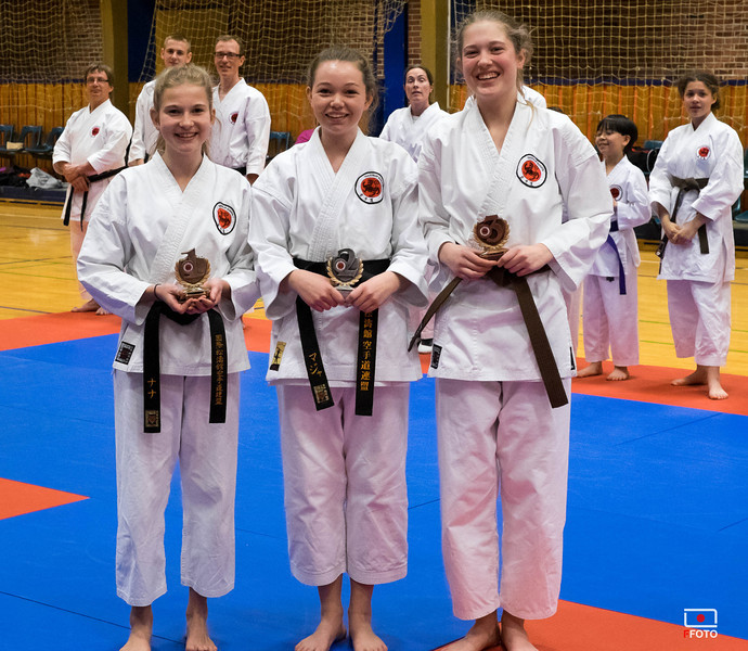 Taastrup karate klubmesterskab 2014 -DSCF7979.jpg