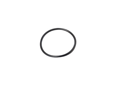 CASE IH 885 955 SERIES HYDRAULIC COVER PISTON O-RING SEAL