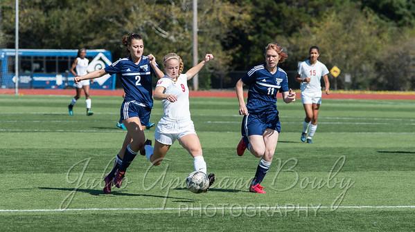 150926 SWOCC Women Soccer vs PCC