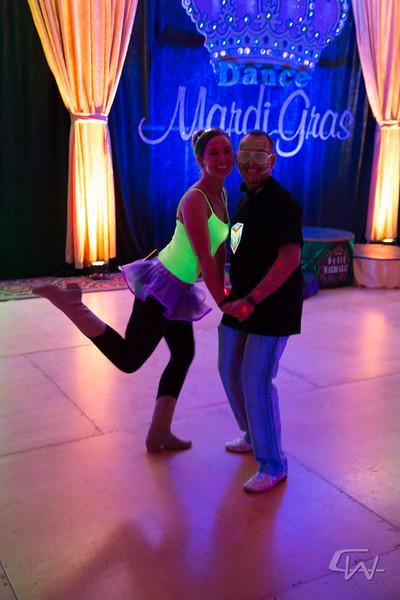 DanceMardiGras2015-9980.jpg