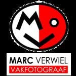 nieuw marc verwiel-mid2png3.png
