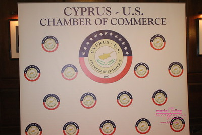 cyprus commerce good