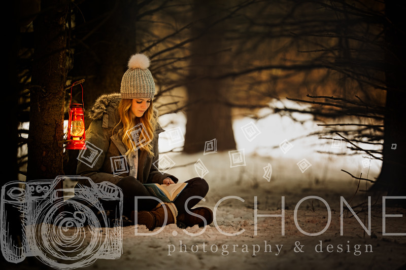 Abby Kremer Winter 2-1.JPG