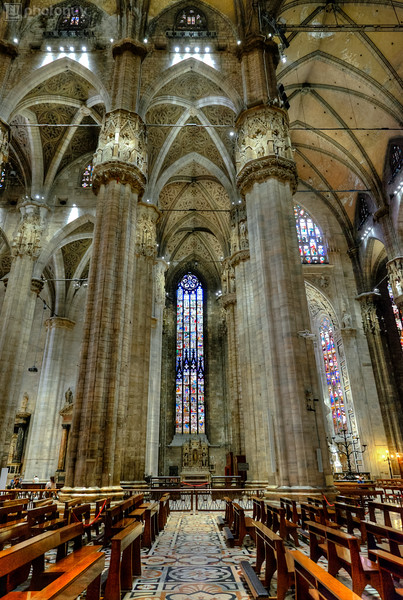 20150701_MILAN_CATHEDRAL_ITALY (2 of 14)