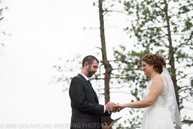 Copywrite Kris Houweling Wedding Samples 1-60.jpg