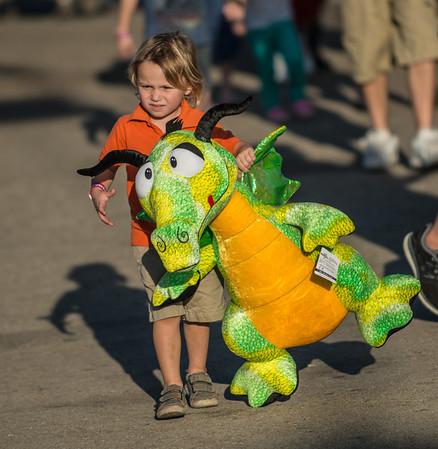 2014-January South Florida Fair