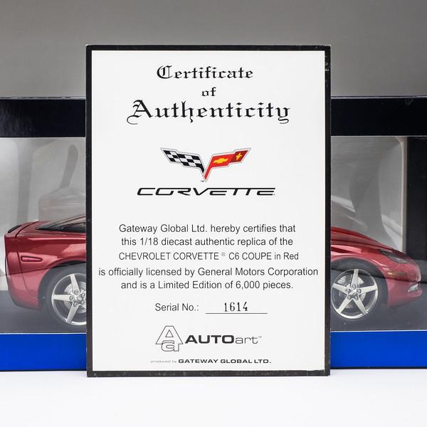 AutoArt-C6-Corvette-12.jpg