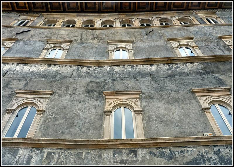2010-05-Spoleto-113.jpg