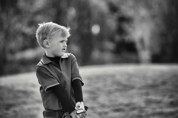 Junior Academy Portraits II