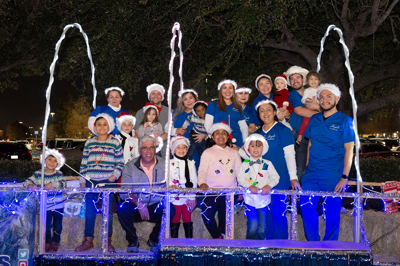 Holiday Lighted Parade_2019_017.jpg
