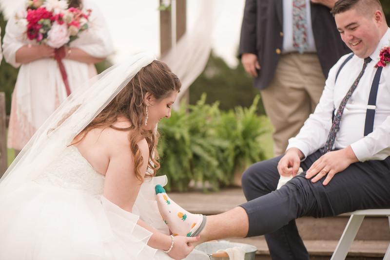 OBerry-Wedding-2019-0504.jpg
