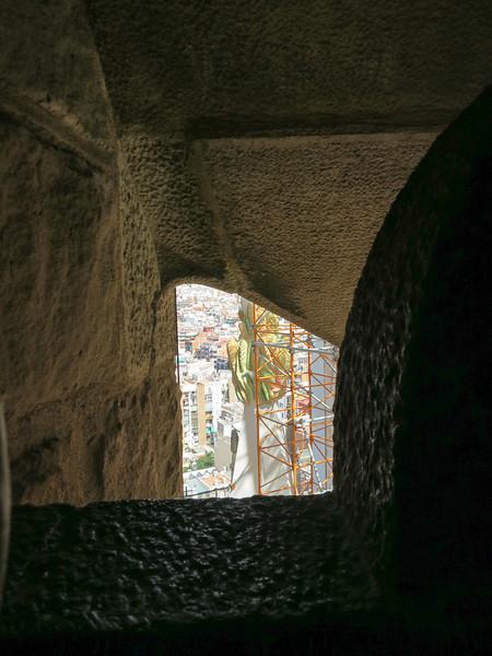 Spain 2012-1038.jpg