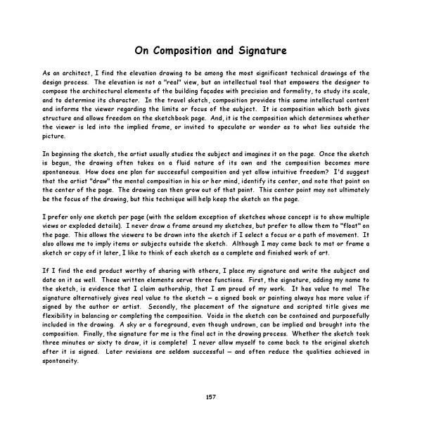 PAGE 157.jpg