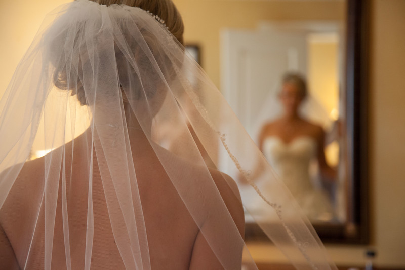 Meredith Wedding JPEGS 3K-151.jpg