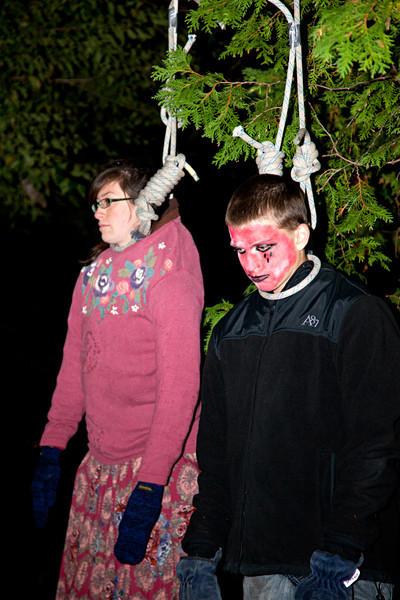 Haunted Walk 2011-44.jpg