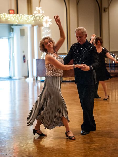 Dance_masters_2016_comp-0017.JPG