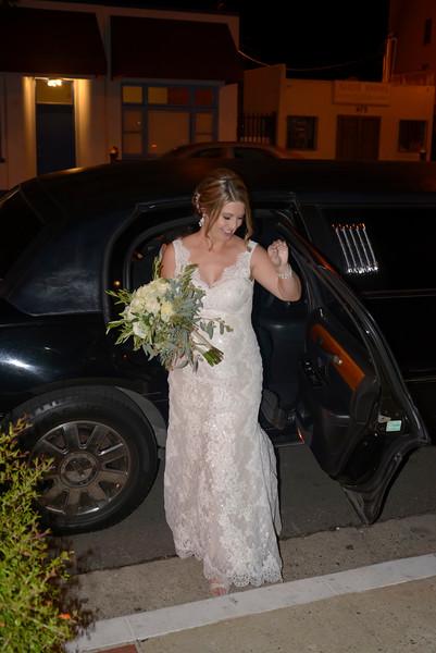 danielle_amir_wedding_party-13.jpg