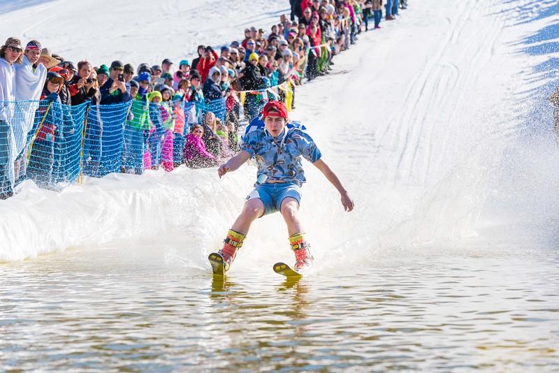 56th-Ski-Carnival-Sunday-2017_Snow-Trails_Ohio-3444.jpg