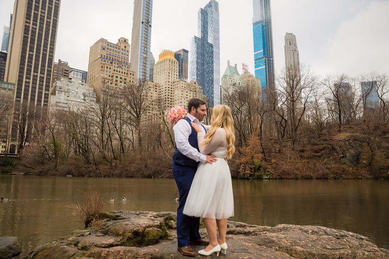 Central Park Wedding - Lee & Ceri-28.jpg