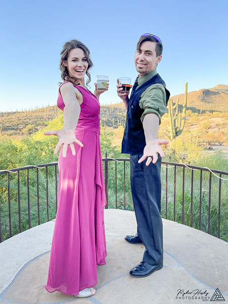 Erica & Nicks Wedding-82.jpg