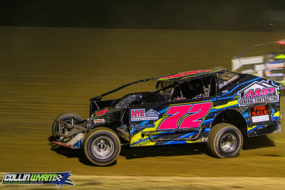 Woodhull - Collin Wyant Photography - 9/19/20