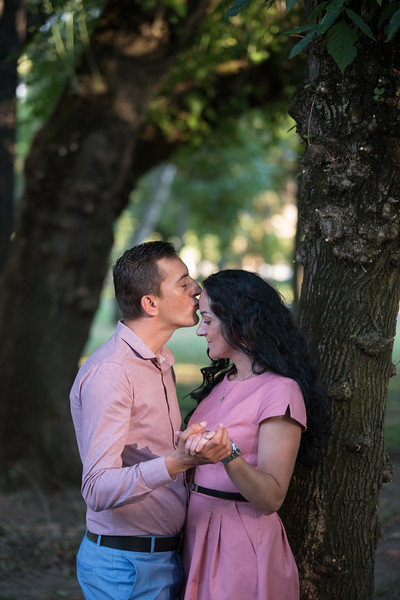 Fotografii nunta Sorina si Petre (16).jpg
