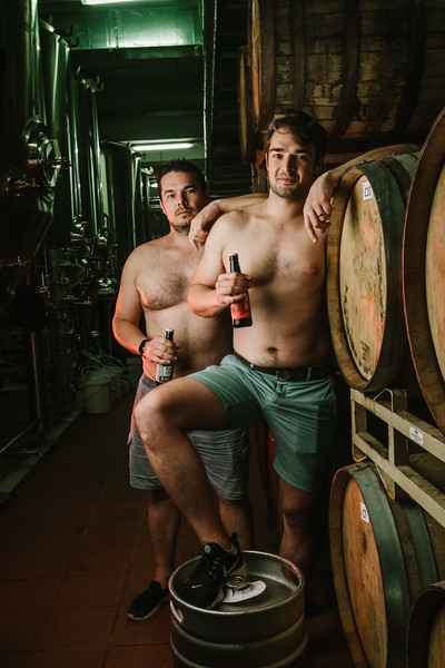 Brewers Calendar 3010180396.jpg