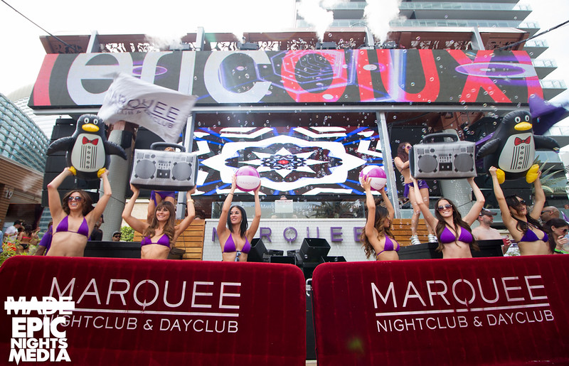050115 #MADE @ Marquee Dayclub-8432.jpg
