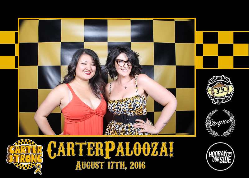 CarterPalooza - Photo Booth-87.jpg