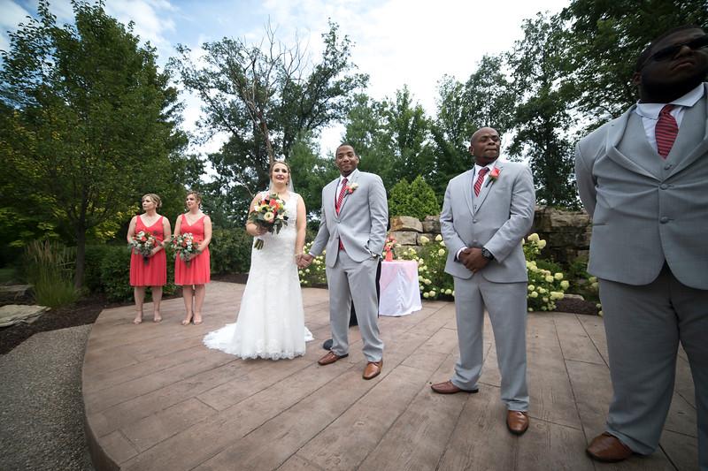 Laura & AJ Wedding (0754).jpg