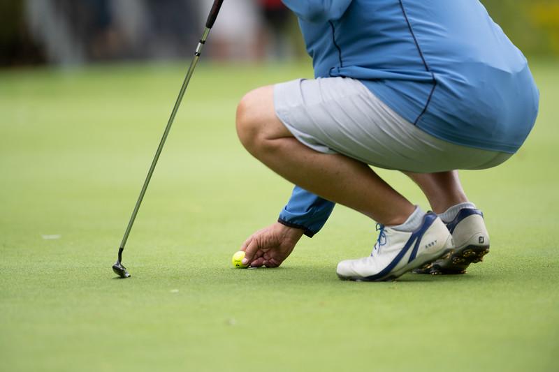 SPORTDAD_Golf_Canada_Sr_0753.jpg
